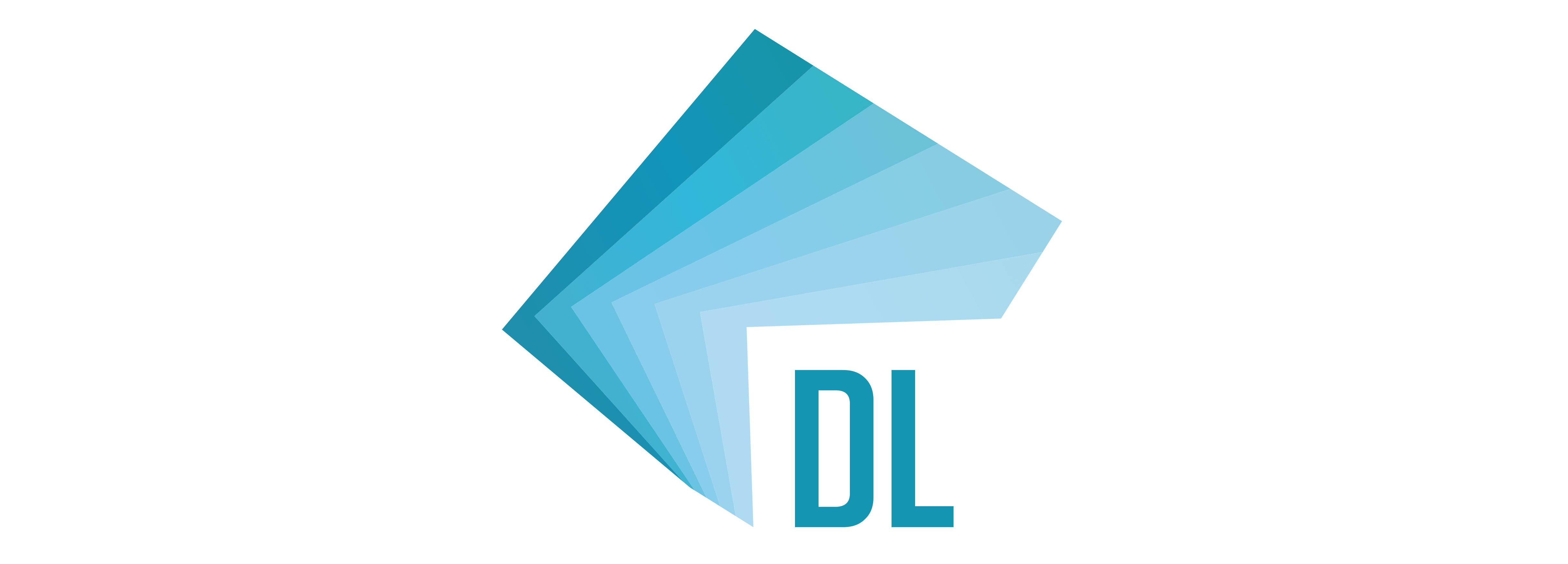 DL Technology Pte Ltd